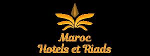 Maroc hotelsetriads