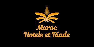 logo Maroc Hotels et Riads (1)